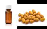 Phaseolus acutifolius (Tepary Bean) lectin (TBL, EsL)