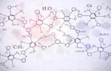 Hydrophobic interaction (HIC)