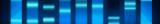 Fast PCR mix