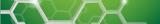 Assay kit - ATP
