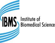 IBMS Congress 2017
