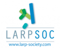 4th International Biennial Conference on 'LARPs' ( La and Related Proteins )
