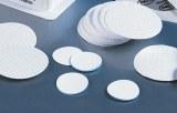 Ultrafiltration Membrane Discs