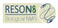 4th ResoN8 Biophysical and Biochemical Symposium