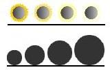Calibration standards for instruments